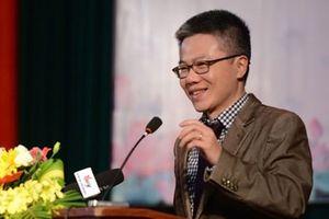 Top thần đồng Toán học Việt Nam thành danh ở nước ngoài