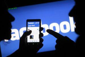 Tranh luận trên truyền hình về nội quy sử dụng mạng xã hội