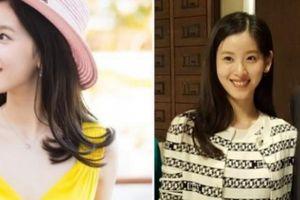 Từ 'hot girl trà sữa' trở thành nữ tỷ phú trẻ nhất Trung Quốc