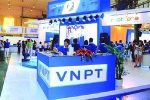 VNPT sắp 'rút chân' khỏi Bưu chính Viễn thông Sài Gòn