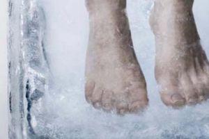 Công ty Nga đưa người đông lạnh vào vũ trụ chờ hồi sinh