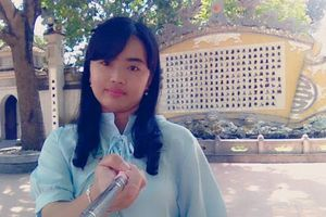 Ca ghép gan đầu tiên tại Việt Nam ngày ấy và bây giờ