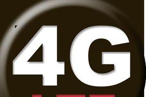 Công nghệ 4G LTE đã có hơn 3 tỷ thuê bao trên toàn cầu