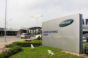 Doanh nghiệp chuyên bán đinh, ốc vít cho Samsung chuẩn bị niêm yết