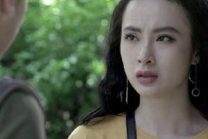 Phương Trinh có thai với Hữu Vi, Rocker Nguyễn nhận làm 'tác giả' ở Glee