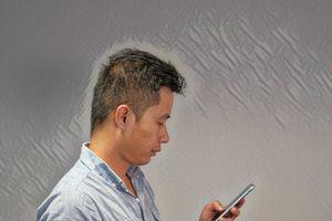 Người dùng smartphone Việt tiêu biểu: 24 tuổi, ở Sài Gòn, xài Android