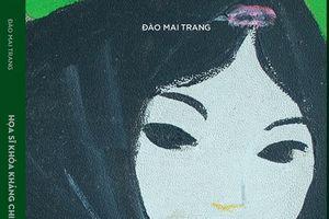 Đề nghị thu hồi sách viết phiến diện về cố họa sĩ Nguyễn Trọng Kiệm