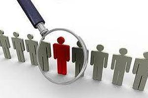 8 Bộ ngành, địa phương có biến động về nhân sự chủ chốt