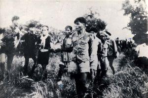 Điện ảnh Cách mạng Nam bộ tròn 70 tuổi