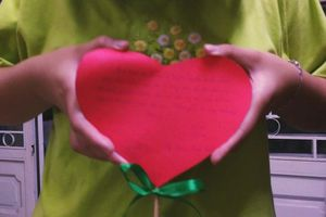 Thêm dấu hiệu cảnh báo rối loạn nhịp tim