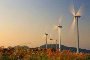 Quỹ GIP của Hoa Kỳ mua lại công ty năng lượng tái tạo lớn nhất châu Á với giá kỉ lục