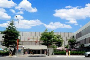 Bảo tàng Mỹ thuật Đà Nẵng: Điểm du lịch hấp dẫn giữa lòng thành phố