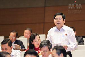 Đắk Lắk: Kinh tế phát triển nhưng nhiều nơi vẫn chưa có điện lưới quốc gia
