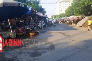 Hà Nội: Công an huyện Gia Lâm vào cuộc xử lý vấn đề Báo Gia đình Việt Nam nêu