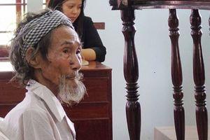 Cụ ông 84 tuổi ở Cần Thơ bị con kiện đi tù đã được tuyên trắng án
