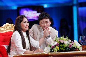 Sao Việt và những góc khuất hôn nhân sau ánh hào quang sự nghiệp