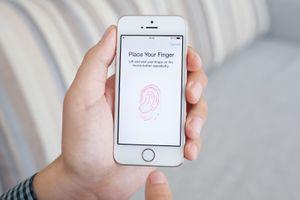 FBI có thể đã lỡ thời hạn 48h để mở khóa iPhone của sát thủ Texas