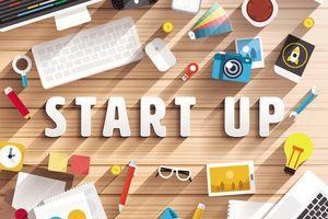 Nhà đầu tư ngoại rót vốn 1 triệu USD cho Startup Việt