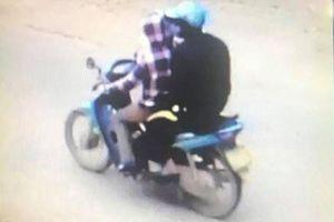 Bản tin 20H: Bắt được nghi phạm sát hại nữ xe ôm ở Thái Nguyên