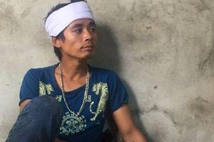 Em trai nữ xe ôm bị giết ở Thái Nguyên: 'Nhìn ảnh trên facebook tôi nhận ra đó là chị mình'