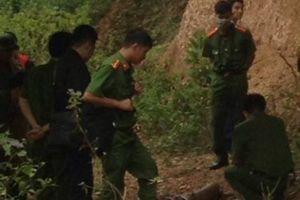 Gia cảnh đáng thương của nữ xe ôm bị giết hại ở Thái Nguyên