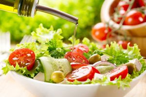 Những cách đơn giản giúp tránh tăng cân trong những ngày nghỉ