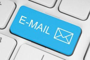 11 quy tắc viết email chuyên nghiệp ai cũng nên đọc