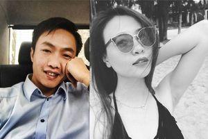 Cường Đô la 'ngầm' công khai quan hệ với Đàm Thu Trang