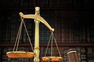 Kháng nghị giám đốc thẩm hủy án vì hợp đồng mua bán là giả cách