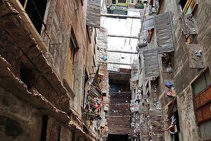 TP.HCM: Sử dụng 200 căn hộ để đón các hộ dân tại chung cư 'chờ sập'