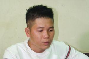 Nghi phạm sát hại nữ xe ôm ở Thái Nguyên có thể đối mặt án tử hình