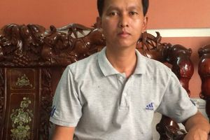 Bình Phước: Công ty Hùng Nhơn bị tố lừa đảo chiếm đoạt tài sản?