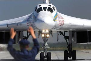 Tỉ phú nước ngoài đặt hàng Tupolev biến chiến cơ thành máy bay cá nhân
