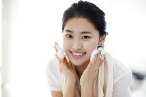 Khám phá bí mật để có làn da đẹp mịn không tì vết của gái Hàn