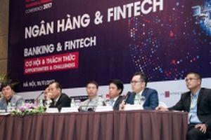 Trải nghiệm thanh toán QR Pay với VietinBank
