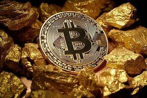Bitcoin Gold không gây được ấn tượng với nhà đầu tư như kỳ vọng