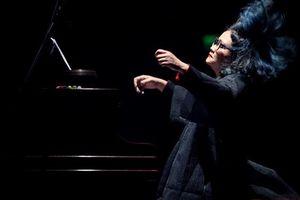 Nghệ sĩ Phó An My: Cúng Then, hát Lượn trên những phím dương cầm