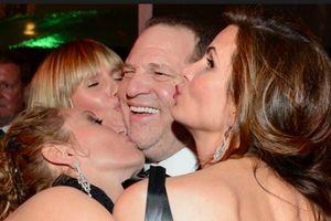 Hollywood 'hỗn loạn' và 'ê chề' sau hàng loạt scandal quấy rối tình dục gây chấn động