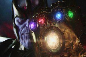 Luận bàn về viên đá vô cực cuối cùng của Vũ trụ điện ảnh Marvel: Soul Stone