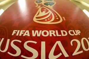 World Cup 2018 vắng nhiều sắc màu; kỳ tích 2 'tân binh'