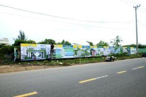 Đà Nẵng: Dự án 'treo nhiều năm' bây giờ ra sao ?