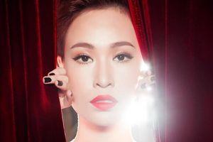 Uyên Linh: 'Với thế hệ của tôi, khái niệm Diva đã quá lỗi thời!'