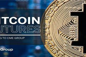 Giá bitcoin hôm nay 16/11: Tập đoàn CME đã sẵn sàng cung cấp dịch vụ bán khống hợp đồng tương lai Bitcoin