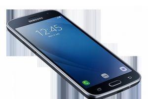 Samsung Galaxy J2 Pro phiên bản 2018 lộ cấu hình