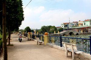 Kỷ niệm 87 năm Ngày truyền thống MTTQ Việt Nam: Phát triển nhờ tinh thần đoàn kết
