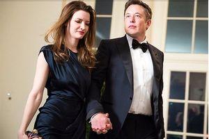 Tình trường của Elon Musk: những 'bông hồng' từng gắn bó với ông chủ Tesla, SpaceX
