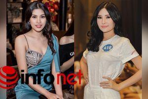 Động thái của Nguyễn Thị Thành sau phát ngôn 'đụng chạm' của Hoa hậu đại dương