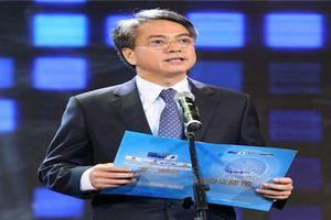 Top 5 gương mặt có ảnh hưởng lớn đến Internet Việt Nam