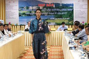 Tôn vinh 125 tổ chức, cá nhân tiêu biểu tại Festival hoa Đà Lạt