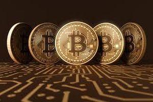 Giá bitcoin hôm nay 18/11: Bitcoin về mốc 7.500 USD sau khi chạm ngưỡng 8.000 USD